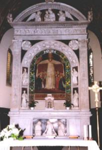 S. Maria delle Grazie 2
