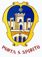 S. Spirito